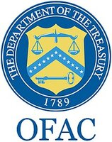 April, 2020 - OFAC tightens restrictions on Venezuela – General Licence 8F