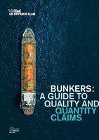 Bunkers: A Guide to Quality and Quantity Claims