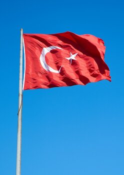 Sanctions Against Turkey Lifted