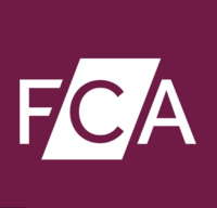 FCA Covid-19 test case: Supreme Court provides guidance in relation to interpretation of insurance policy wording