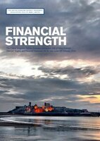Annual Report & Accounts (Isle of Man), 2014